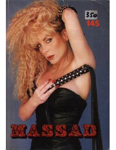 Massad No.145