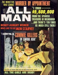 All Man 1966 8 Aug