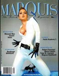Marquis No.31