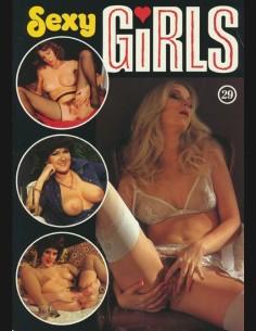 Sexy Girls 29
