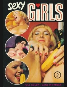 Sexy Girls 02