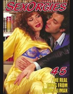Sexorgies 45