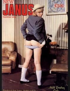 New Janus No.1