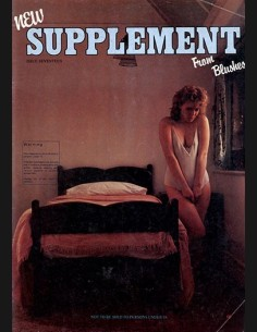 New Supplement Issue 17 (b)