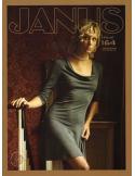 Janus 164