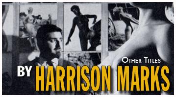 HARRISON MARKS