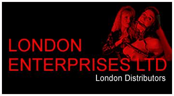 LONDON ENTERPRISES LTD